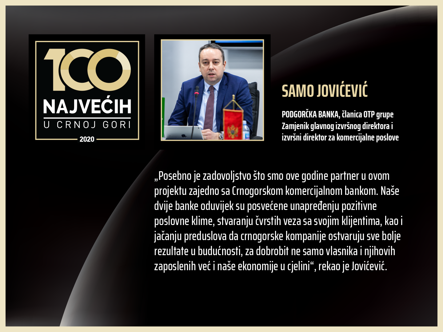 4 Jovicevic