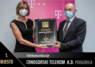 02-telekom