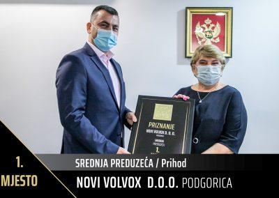 04-novi-volvox