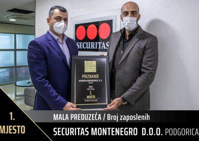 07-securitas