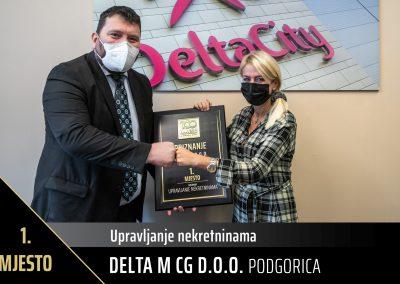 11-delta-