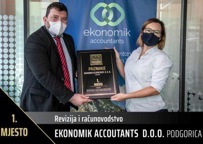 13-ekonomik-