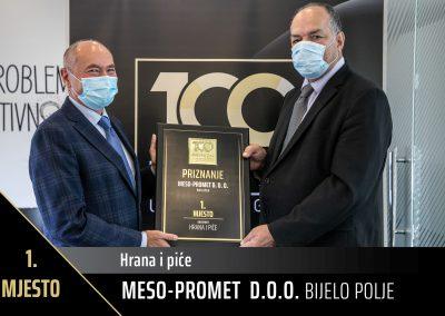 14-meso-promet