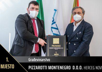 15-pizzarotti-