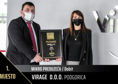 18-virage