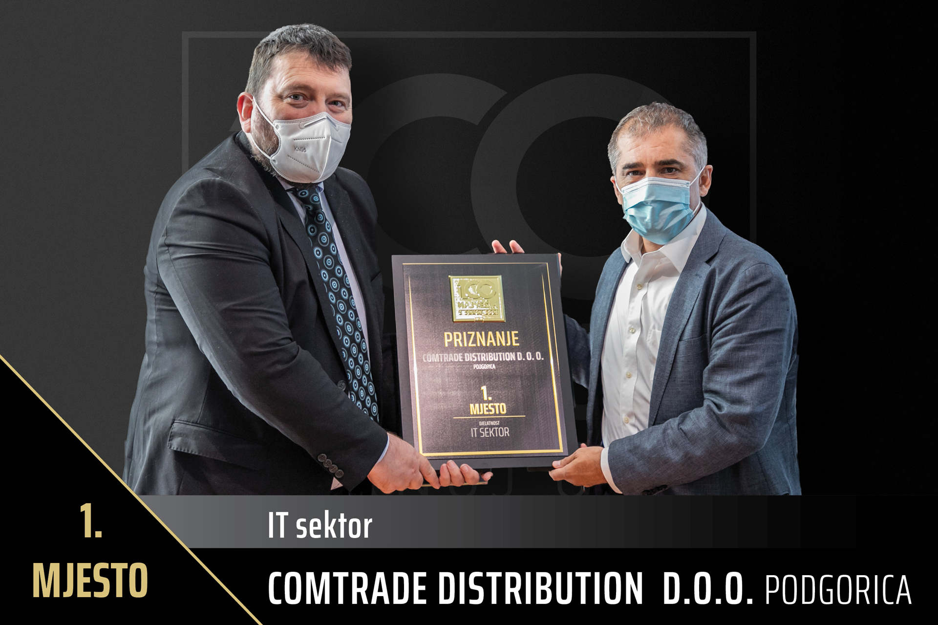 SS-6-comtrade-distributiion